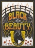 SEWELL, ANNA : Black Beauty / Puffin, 2014