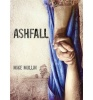 MULLIN, MIKE : Ashfall / Tanglewood Press, 2012