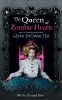 SHOWALTER, GENA : The Queen of Zombie Hearts / MIRA Ink, 2014