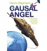 RAJANIEMI, HANNU : The Causal Angel / Gollancz, 2014