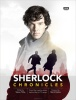 TRIBE, STEVE : Sherlock: Chronicles / BBC Books, 2014