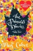 CABOT, MEG : The Princess Diaries: Take Two / Macmillan Children's Books, 2007