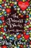 CABOT, MEG : The Princess Diaries: Seventh Heaven / Macmillan Children's Books, 2007