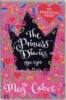 CABOT, MEG : The Princess Diaries: After Eight / Macmillan Children's Books, 2007