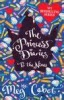 CABOT, MEG : The Princess Diaries: To The Nines / Macmillan Children's Books, 2008