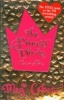 CABOT, MEG : The Princess Diaries: Ten Out of Ten / Macmillan Children's Books, 2009