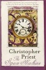 PRIEST, CHRISTOPHER : The Space Machine / Gollancz, 2014