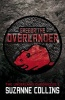 COLLINS, SUZANNE : Gregor the Overlander / Scholastic, 2013