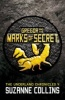 COLLINS, SUZANNE : Gregor and the Marks of Secret / Scholastic, 2013