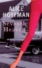 HOFFMAN, ALICE : Seventh Heaven / Virago, 2013