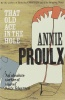 PROULX, ANNIE : That Old Ace in the Hole / Fourth Estate, 2009