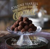 HARRIS, JOANNE - WARDE, FRAN : The Little Book of Chocolat / Doubleday, 2014