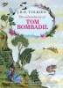TOLKIEN, J. R. R. : The Adventures of Tom Bombadil / HarperCollins, 2014