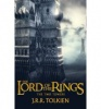 TOLKIEN, J. R. R. : The Two Towers / HarperCollins, 2012