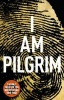 HAYES, TERRY : I Am Pilgrim / Corgi, 2014