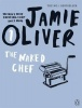 OLIVER, JAMIE : Naked Chef / Penguin, 2010