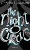 MORGENSTERN, ERIN : The Night Circus / Vintage Classics, 2014