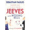 FAULKS, SEBASTIAN : Jeeves and the Wedding Bells / Arrow, 2014
