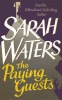 WATERS, SARAH : The Paying Guests / Virago, 2014