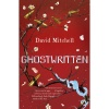 MITCHELL, DAVID : Ghostwritten / Sceptre, 2000