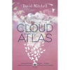 MITCHELL, DAVID  : Cloud Atlas / Sceptre, 2005