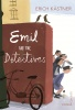 KÄSTNER, ERICH : Emil and the Detectives / Vintage Children's Classics, 2012