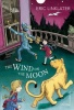 LINKLATER, ERIC : The Wind on the Moon / Vintage Children's Classics, 2013