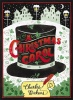 DICKENS, CHARLES : A Christmas Carol / Puffin, 2014