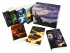 ROWLING, J. K. : Harry Potter The Complete Collection - Boxed Set / Bloomsbury, 2014