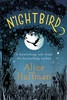 HOFFMAN, ALICE : Nightbird / Simon & Schuster Ltd, 2015