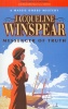 WINSPEAR, JACQUELINE : Messenger of Truth / John Murray, 2007