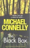 CONNELLY, MICHAEL : The Black Box / Orion, 2013