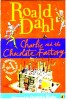 DAHL, ROALD : Charlie and the Chocolate Factory / Puffin, 2008