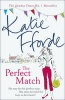FFORDE, KATIE : The Perfect Match / Arrow, 2015