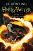 ROWLING, J. K. : Harry Potter and the Half-Blood Prince / Bloomsbury Childrens, 2014