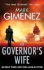 GIMENEZ, MARK : The Governor's Wife / Sphere, 2013