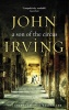 IRVING, JOHN : A Son Of The Circus / Black Swan, 2010