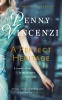 VINCENZI, PENNY : A Perfect Heritage / Headline Review, 2015