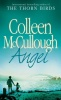 McCULLOUGH, COLLEEN : Angel / HarperCollins, 2005