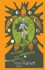 PRATCHETT, TERRY : The Light Fantastic / Gollancz, 2014