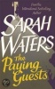 WATERS, SARAH : The Paying Guests / Virago, 2015