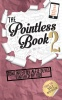 DEYES, ALFIE : The Pointless Book 2 / Blink, 2015