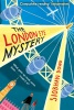 DOWD, SIOBHAN : The London Eye Mystery / Yearling, 2014