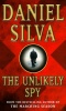 SILVA, DANIEL : The Unlikely Spy / Orion, 1999
