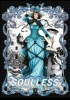 CARRIGER, GAIL - X REM (ILLUSTRATOR) : Soulless: The Manga, Vol. 2 / Orbit, 2012