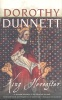 DUNNETT, DOROTHY : King Hereafter / Vintage, 1998