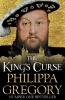GREGORY, PHILIPPA : The King's Curse / Simon & Schuster Ltd, 2015
