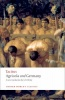 TACITUS : Agricola and Germany  / Oxford Paperbacks, 2009