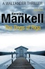 MANKELL, HENNING : The Dogs of Riga / Vintage, 2012