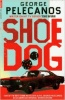 PELECANOS, GEORGE : Shoedog / Serpent's Tail, 2010